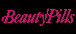 BeautyPills
