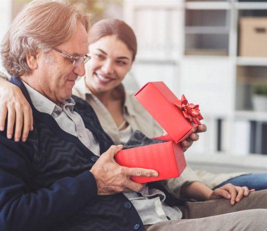 regali_festa_del_papà