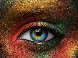 come valorizzare gli occhi con il trucco